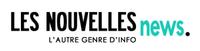 Final_logo_fond_blanc_sans_cadre_383x98