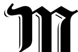 Le-logo-du-monde
