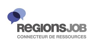 Regionsjob_niou