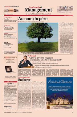 Nouveleconomiste__cahier_entreprises_management_page01