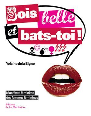 Sois_belle_et_bats_toi_870340874_north_320x