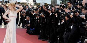 12_Au_Feminin_-_Festival_de_Cannes___Sexisme_sur_la_croisette