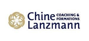 Logo_Chine_Lanzmann