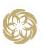 Logo fleur 3