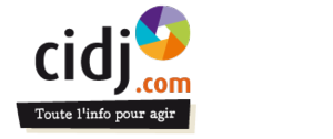 Jeunes_cidj_logo