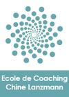 Ecolecoaching_2